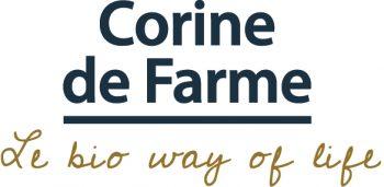 Corinedefarme-bio.fr